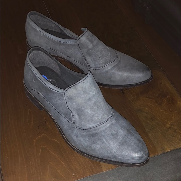 Free People Shoes - NWT Free People booties boots shoes sneakers